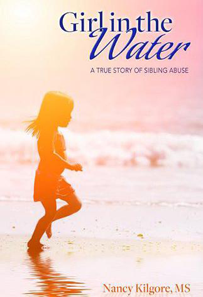 girl-in-the-water