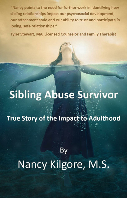 sibling-abuse-survivor-true-story-of-impact-to-adulthood